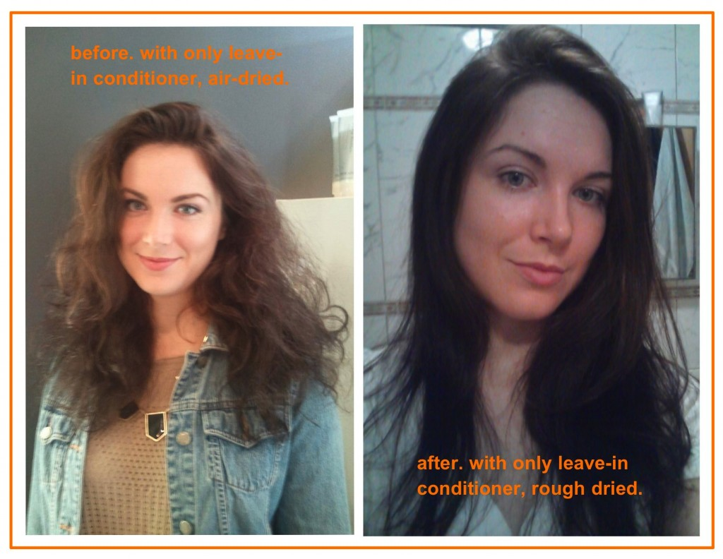 keratin treatment for thin fine hair – trendy hairstyles in the usa